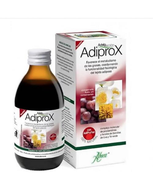 Adiprox Adelgacción 320gr
