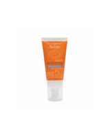 Isdin Fusion Fluid SPF 50+ 50ml