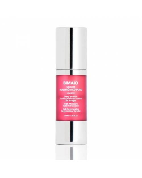 Bimaio Serum Hialuronico Puro 30ml