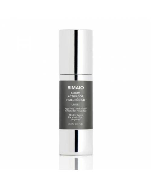 Bimaio Serum Activador Hialuronico 30ml
