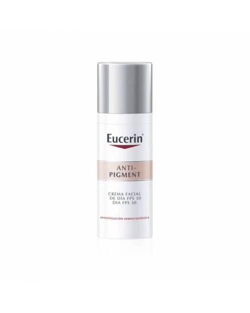 Eucerin Anti-Pigment SPF30 Crema Día 50ml