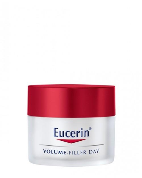 Volume-Filler Crema de Día Piel Normal o Mixta 50 ml