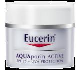 Aquaporin Active FPS 25 +UVA