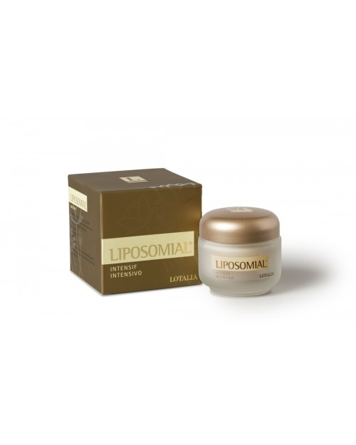 Liposomial Intensivo 50 ml