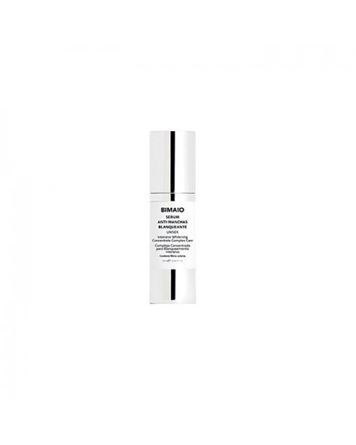 Bimaio Serum Blanqueante Antimanchas 30ml