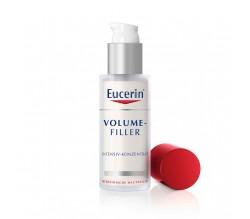 Eucerin® Volume-Filler Serum