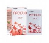 Produo® Stop 10 sobres