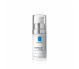 la roche-posay substiane serum 30ml