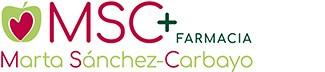Farmacia Sánchez Carbayo